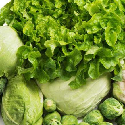 Hvad skal man være opmærksom på som vegetar eller veganer?