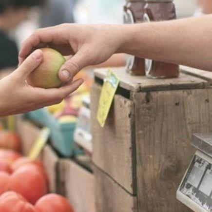 Flest københavnere tænker på bæredygtig mad