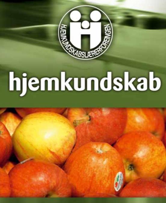 Frugtkvarter – en bid trivsel, fælleskab og sundhed