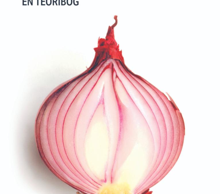 Ny elevrettet bog af Helle Brønnum Carlsen